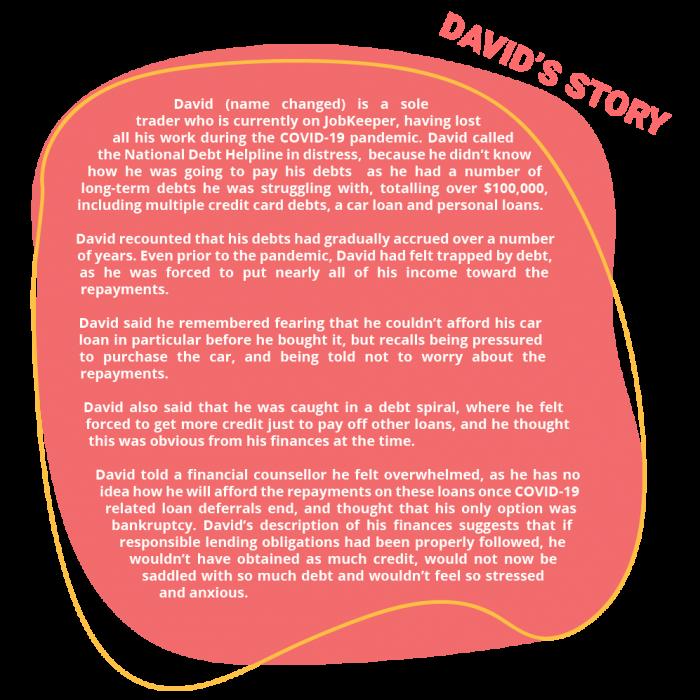 Davids Story-05